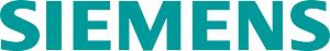 800px-siemens_ag_logo_svg